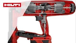 introductie van de bx 3 me accu schiethamer revolutionair voor elektriciens installateurs