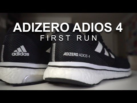 adidas-adizero-adios-4---first-run