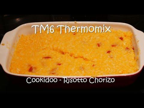 risotto-au-chorizo-avec-le-tm6-thermomix-recette-adaptée-de-cookidoo