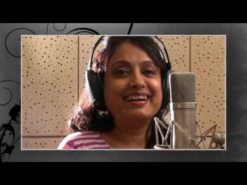 O Sathiya Ishqbaaz Song (Female)