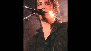 Watch Izzy Stradlin What I Told You video