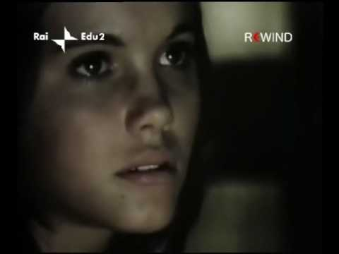 ENEIDE - Lavinia - regia di Franco Rossi, Rai 1971
