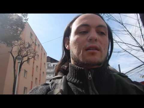 Hitchhiking Journal- Richis Village To Cluj Napoca, Romania