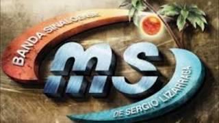 Video banda MS mix 2013 download MP3, 3GP, MP4, WEBM, AVI, FLV Agustus 2018