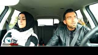 How girls give directions | Sham Idrees thumbnail