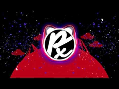 Vanze & Reunify - Angel (feat. Parker Polhill & Bibiane Z).