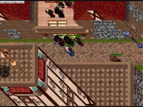 War Guilds unline.org