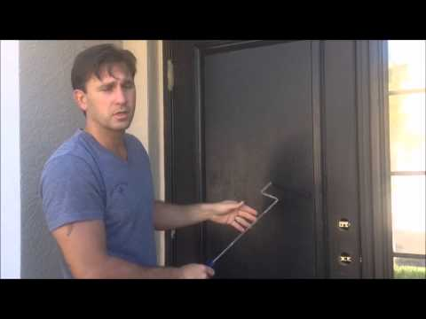 Replacement Windows in Richardson TX