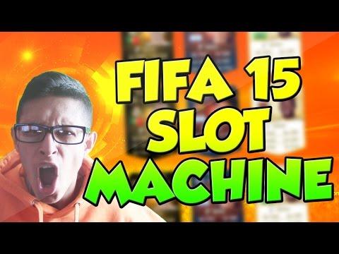 online slot machines ark online