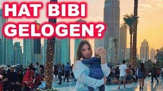 Bibis Beauty Palace: Fans glauben an Video-Lüge!
