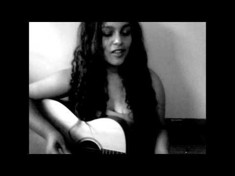 Santeria- Sublime (cover)