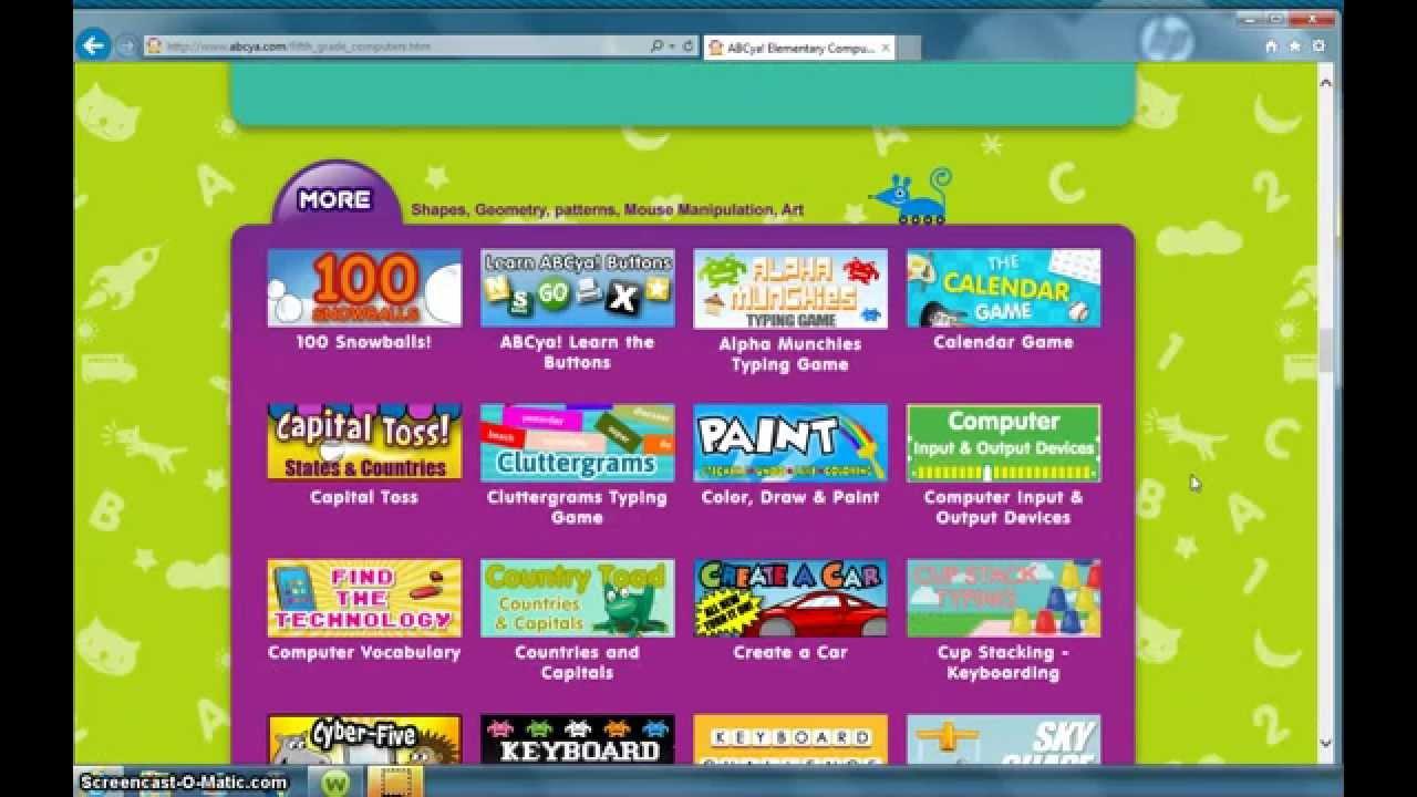 Worksheet Free Keyboarding Lessons For Kids free sites to teach kids keyboarding youtube keyboarding