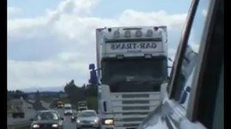 Sako Scania Brzesko Gar Trans