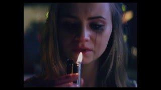 YOACHIM -  AGAIN  (Teaser) || May 2016