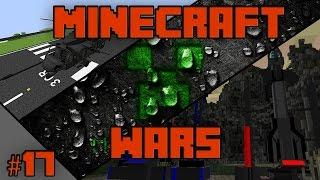 Minecraft Wars: Ep.17