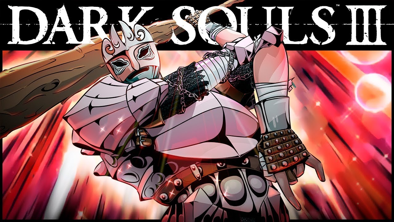 Dark Souls Iii Havel Mom Returns Pvp Montage By Flann Submitted 4 years ago by maeselder. dark souls iii havel mom returns