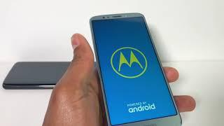 Mi Celular no reconoce el chip tarjeta Sim (Motorola) No Detecta la Sim