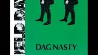 Watch Dag Nasty Heres To You video