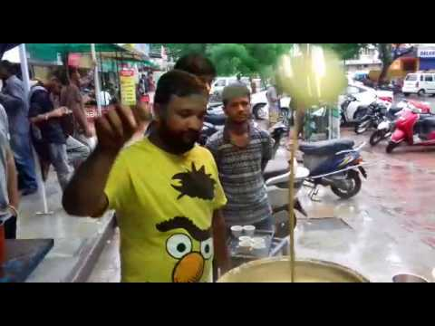Golden Tea Point Mota Bazar  V V Nagar