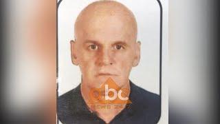 Ekzekutimi ne Shkoder/ Autori i çon te fala viktimes | ABC News Albania