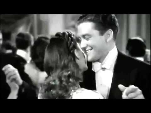 Oscar Winners for Best Actress (1928-1949) - Part 1 of 4