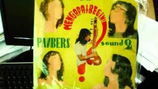 Video Pelipur Lara - Panbers sound 2 download MP3, 3GP, MP4, WEBM, AVI, FLV Agustus 2018