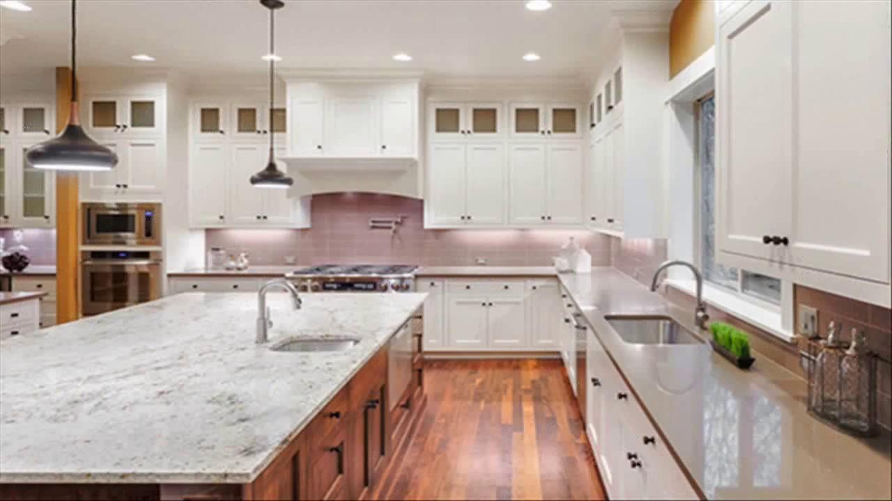 Kitchen Design Concepts Carrollton Tx Youtube