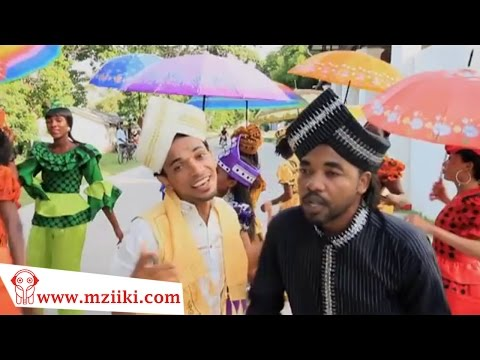 Offside Trick | Aambiwe (Babu Jinga) | Official Video