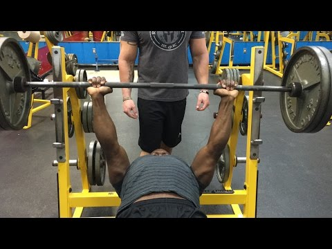 let's-build-a-stronger-bench-press-(chest/triceps/abs)