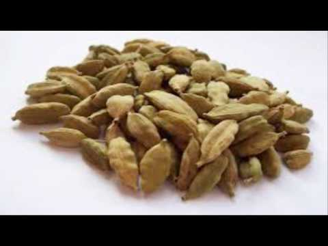 Best health benefits of cardamom | Cardamom is a cure for bad breath