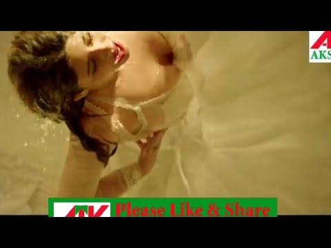 MONA HOME DELIVERY ADULT WEB FILM SONG AT BANGLA.HOT SONG