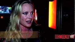 Time Out Tavern Sports Bar & Nightclub on OC Weekly TV