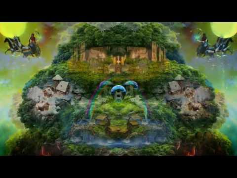 Nitzo Ft Frost - Endless Dreams Remix 2017