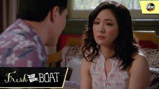 Fresh Off the Boat: Model Minority thumbnail