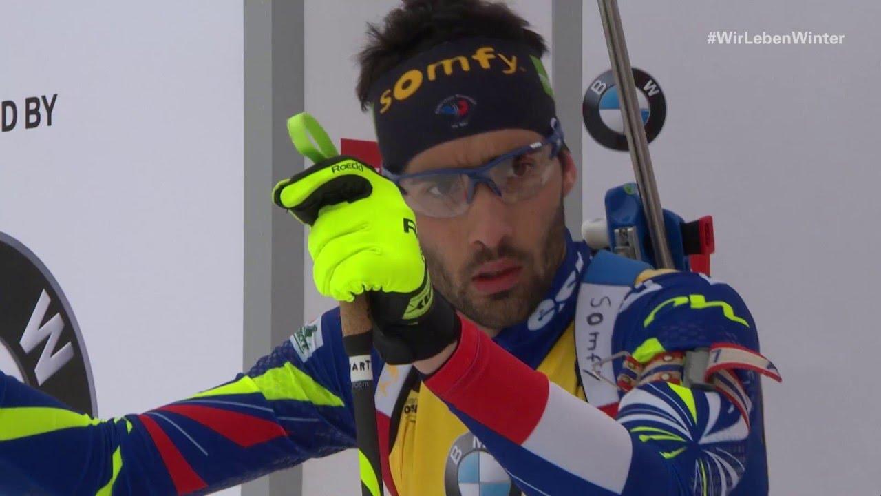 Skiing in italy!! | bormio 2016!