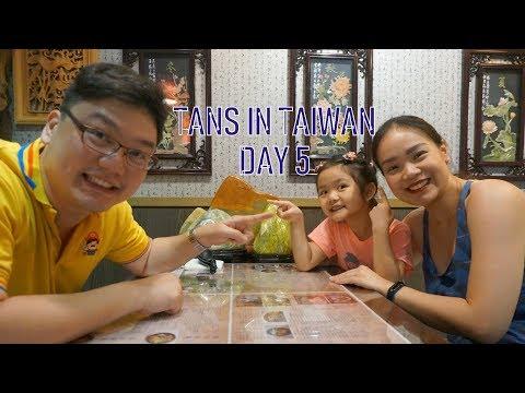 tans-in-taiwan-day-5:-goodbye-taiwan!-(may-19,-2019)---yellow-yum