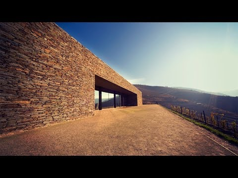 Gourmet Wine Travel Portugal - March 2018 - AMü 0022