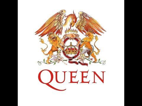 5 mejores canciones de Queen