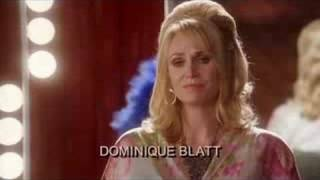 Baby Got Bacne - Commercial From Another Cinderella Story - SHQ DVDRip