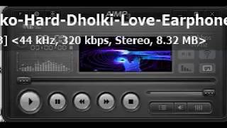 mile-ho-tum-humko-hard-dholki-love-earphone3d-flp-project-dj-ayaz-khan