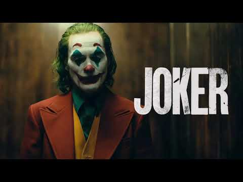joker-trailer-song