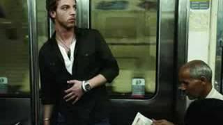 Precious Love - James Morrison W/ LYRICS