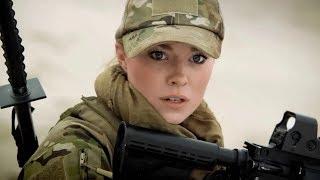 IDIOTS AT WAR - Army Fails😂🔫