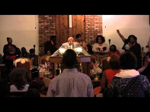True Vine Gospel Church Palmdale, Ca