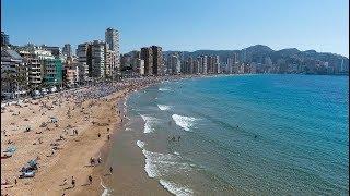 Best Benidorm hotels: YOUR Top 10 best hotels in Benidorm, Spain