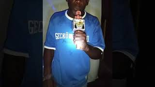 WL LOTHIAN TV REP FOR ROOF TOP LOYALTY STAND PIPE EVERY TUE KARAOKE SLAP WEH