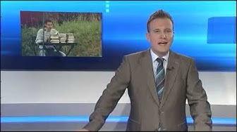 Neeser KreiselperformanceSuhr TeleM1 15 6 2011