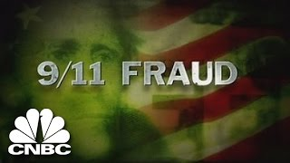 Special Presentation: 9/11 Fraud   American Greed   CNBC Prime