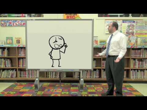 Melissaenderle - Smartboard