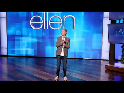 Ellen-Shares-Her-Bachelor-Theory